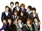 Super junior12312313