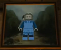 LEGO Ariana.png