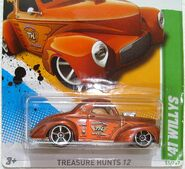 http://hotwheels.wikia.com/wiki/File:41_Willys_Coupe-Packed