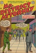 Mr. District Attorney Vol 1 37