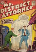Mr. District Attorney Vol 1 64