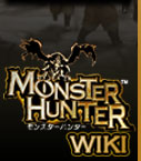 Monsterhunternuggetsjpg 17