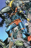 Deathstroke 008