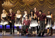 Glee-special-education
