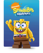 Legospongebob