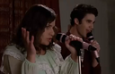 Glee-Dont-You-Want-Me