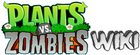 http://plantsvszombies.wikia