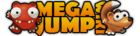 w:c:megajump