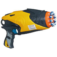 Nerf+Dart+Tag+Speedswarm+-+03
