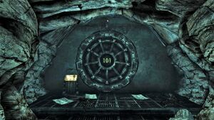 Vault 101 entrance ext.jpg