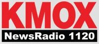 Logo-kmox