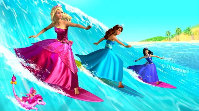 Dibujos de la escuela de princesas - Imagui