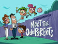 Titlecard-Meet the OddParents
