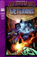 Wetworks Vol 1 16