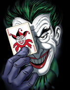 Joker14