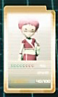 Aelita ID Card-1-