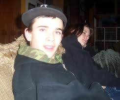 Kristen Stewarts Brother on Taylor Stewart  Kristen Stewart S Brother  Jpg      245    206 Pixels