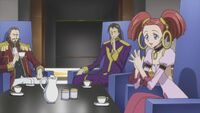 Code-geass-12-carline-le-brittania