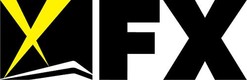 Fx sites