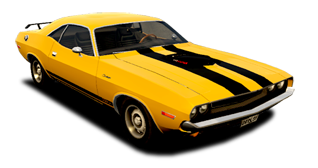 Dodge_Challenger_RT.png