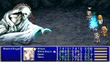FF4PSP TAY Enemy Ability Doom