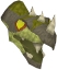 Spirit dagannoth chathead