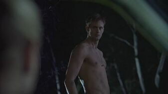 Normal True Blood Season Four Episode Two 095