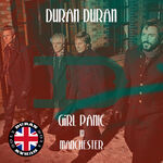 1 Recorded live at MEN Arena, Manchester, UK, December 16th, 2011. duran duran wikipedia discogs wiki lyrics