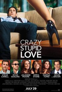 Crazy, Stupid, Love 4