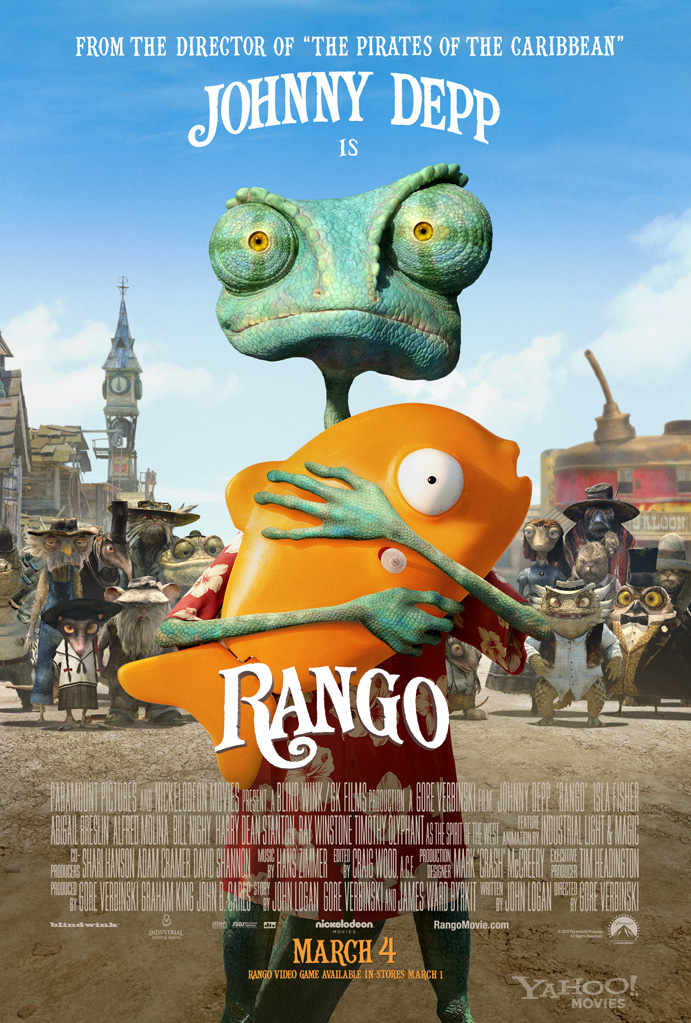 http://images3.wikia.nocookie.net/__cb20120102215757/filmguide/images/0/00/Rango-poster-2.jpg