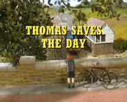ThomasSavestheDay(season1)titlecard2