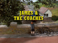 JamesandtheCoachesrestoredtitlecard