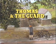 ThomasandtheGuardtitlecard