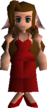 Aeris-ffvii-dress