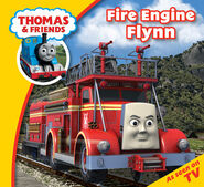 FireEngineFlynn