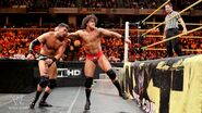 NXT 12-28-11 9