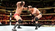 NXT 12-28-11 10