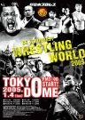 Wrestling World 2005