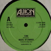 Albion Records – 12 ION 1006 hazel o'connor time single duran duran wikipedia