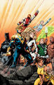 Justice League International 0009.jpg