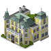 Moliere Manor-icon