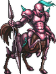 FF4PSP Chaos Knight