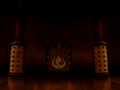 Fire Nation curtain.png