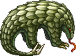 FF4PSP Armadillo