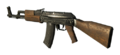 ELITE AK-47