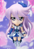 Moonlightchibi