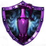 Health purple-150x150