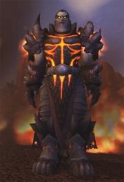 Deathwing_Humanoid_Form.jpg