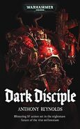 Word Bearers, 2, Dark Disciple