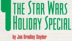 Holidayspecialarticle